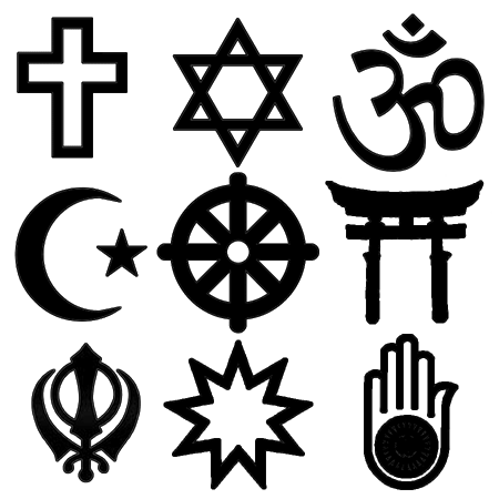 Religion, spirituality and therapy